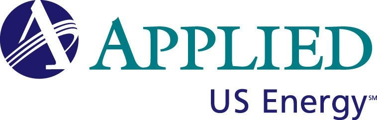 Applied U.S. Energy