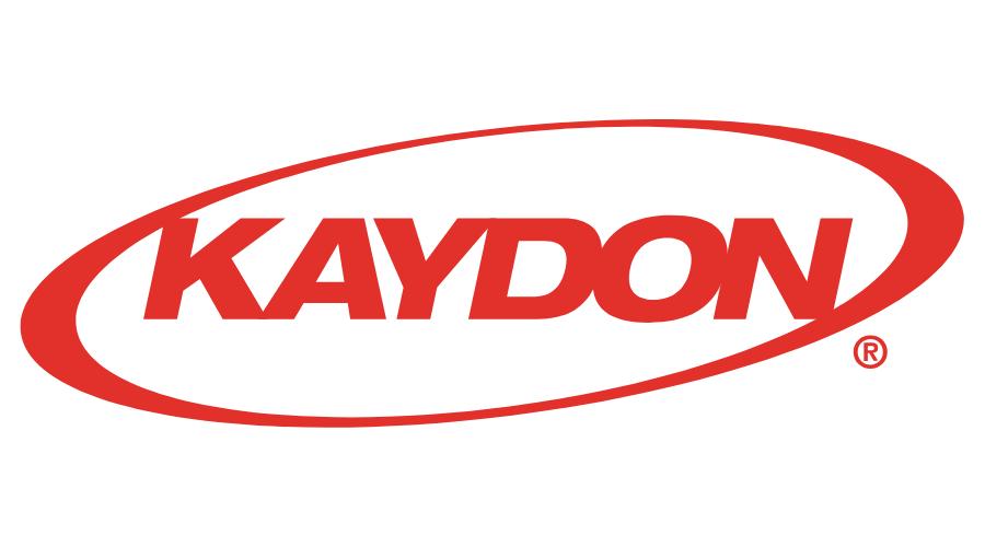 Kaydon