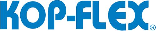 Kop-Flex